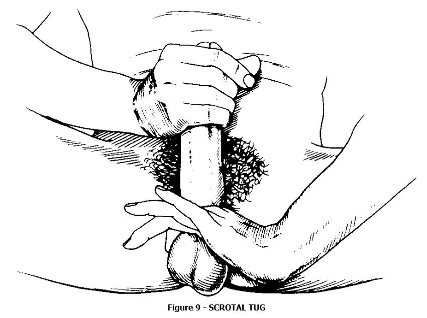 kak-muzhchine-zaderzhat-nastuplenie-orgazma